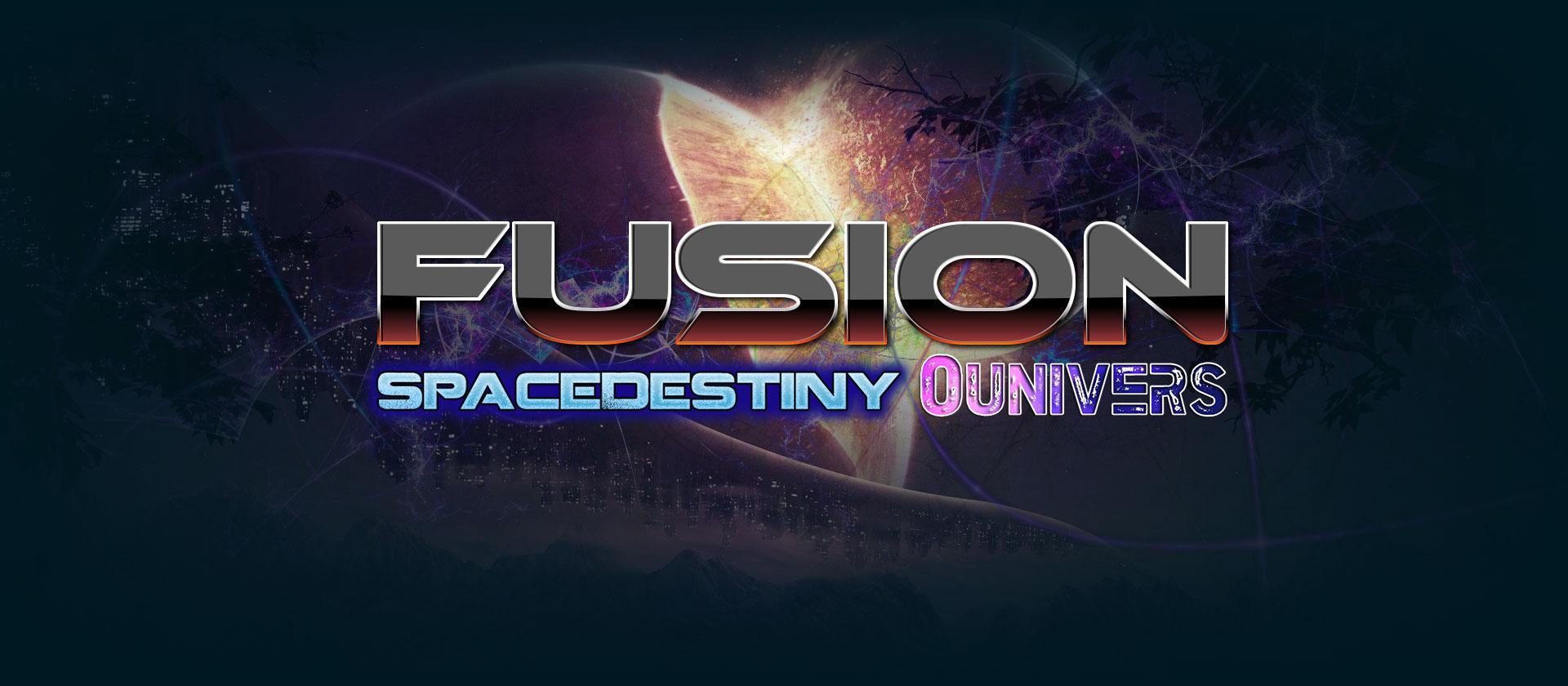 fusionSDOU.jpg