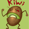 Extension chrome pour Space... - dernier message par Kiwi